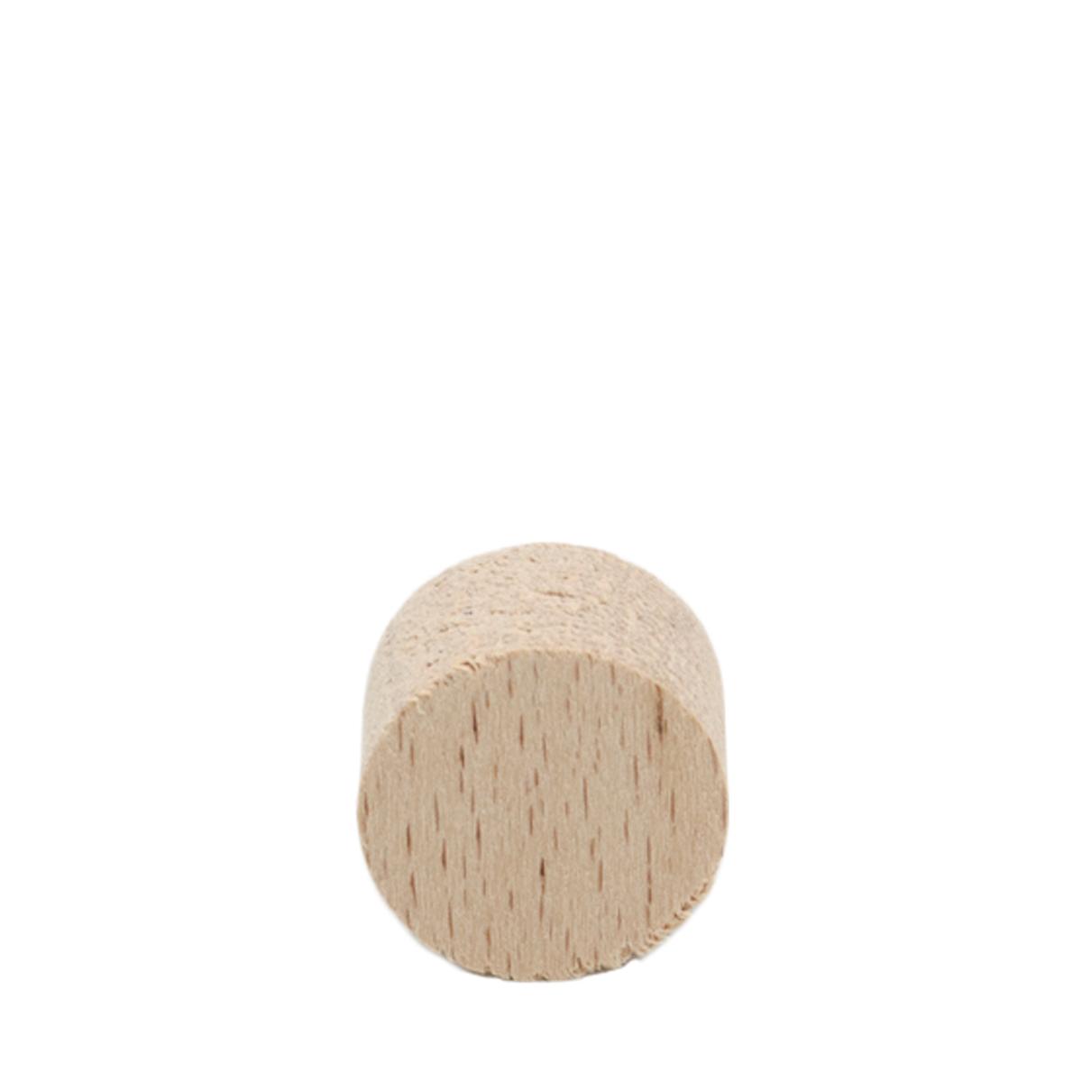 træprop til gulvjack bøg