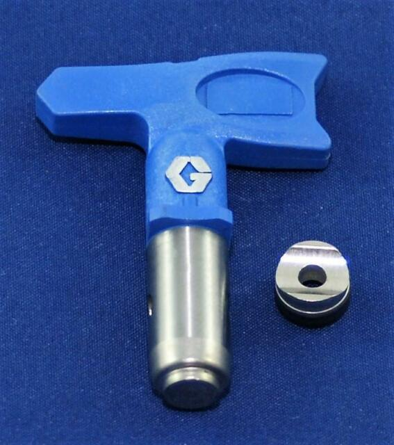 Dyse til sprøjtepistol Graco - størrelse 517